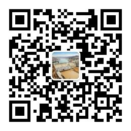qrcode_for_gh_e60668d3b9e0_258.jpg